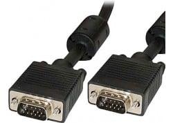 Καλώδιο VGA OEM CABLE-177 1.8