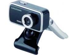Web camera GRUNDIG 72820