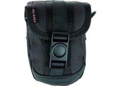Προστατευτική, αδιάβροχη θήκη για φωτογραφική μηχανή compact AVEC 24107