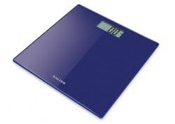 Salter Ultra Slim 9069 BL3R