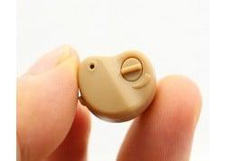 Ακουστικό Ενίσχυσης Ακοής OEM Mini K-80