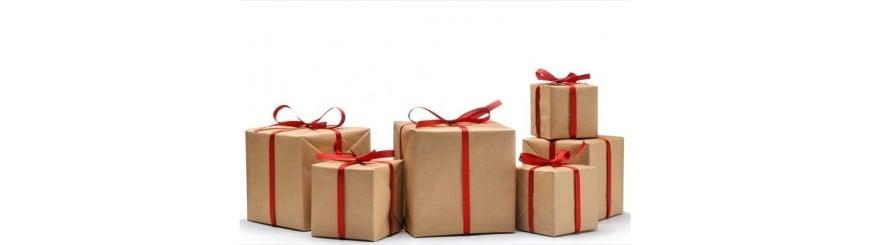 Είδη Party, Δώρων & Εποχιακά