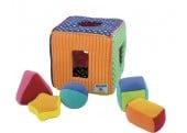 Παιδικά & Βρεφικά Παιχνίδια